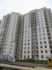 5-к квартира,  153 м²,  2/14 эт.