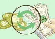 Быстрый и выгодный обменник электронных валют